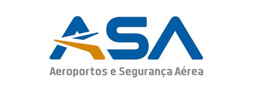 http://passageiro.aac.cv/img/logo_asa.jpg