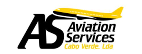 Resultado de imagem para aviation services cabo verde